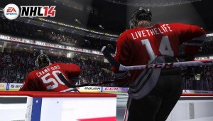 NHL-14-live-the-life-blogheader_656x369