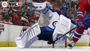 NHL14-incidental-contact-MTL-WPG-gallagher-goalie-WM-resize