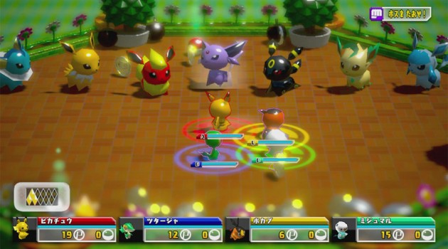 pokemon_rumble_u_2