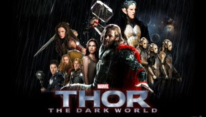 thorthedarkworld
