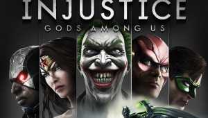 Injustice-Gods-Among-Us-Demo-Preview