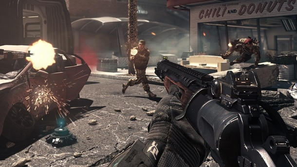 cod_ghosts call of duty - cod ghosts - Game Review: Call of Duty: Ghosts