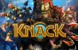 PlayStation-4__PS4_knack_game_cover_art-818x1024