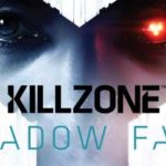 Killzone Shadow Fall Review