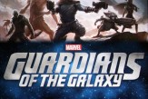 guardians-of-the-galaxy-teaser-poster