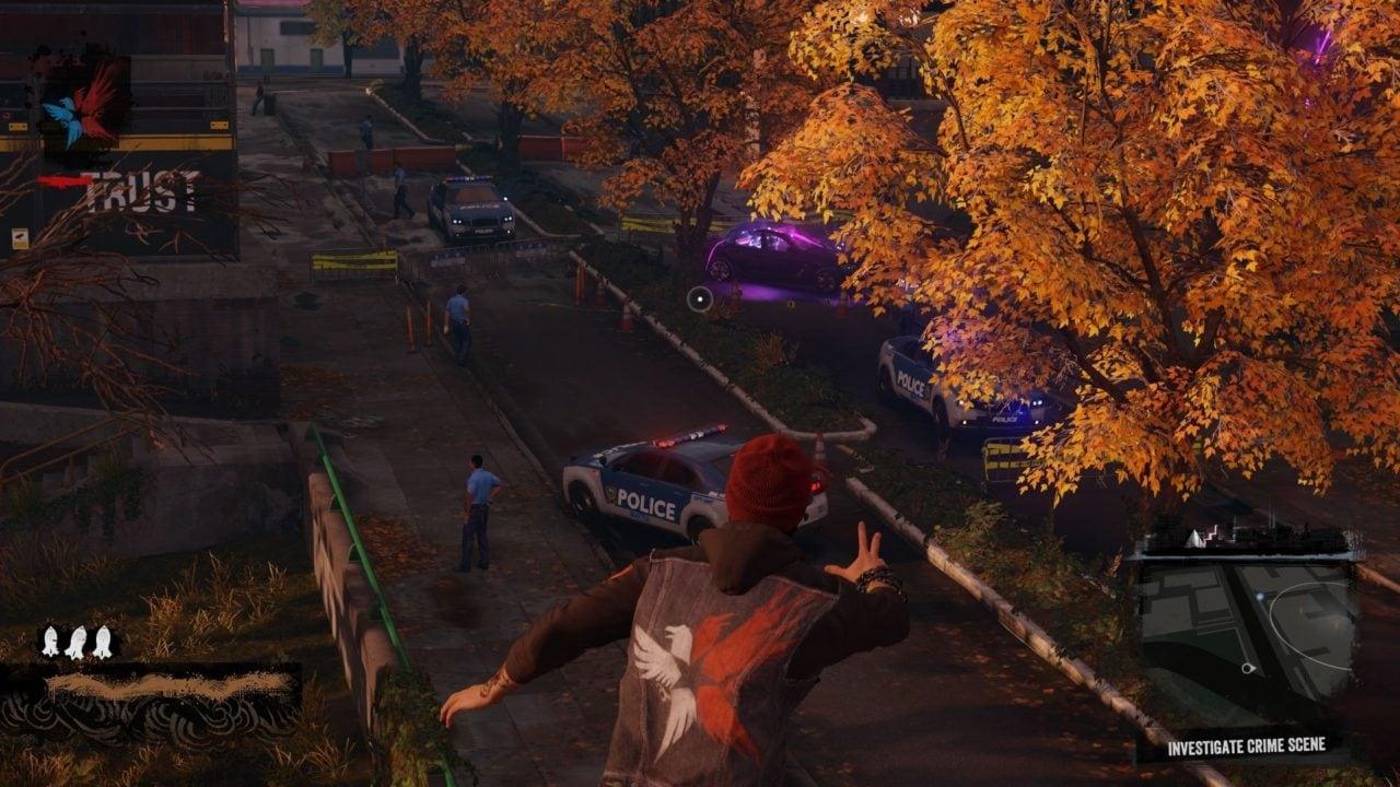 ps4-hi-res-infamous-second-son-screenshots-mar1532