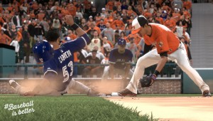 mlb-14-the-show-ps4-screen-1