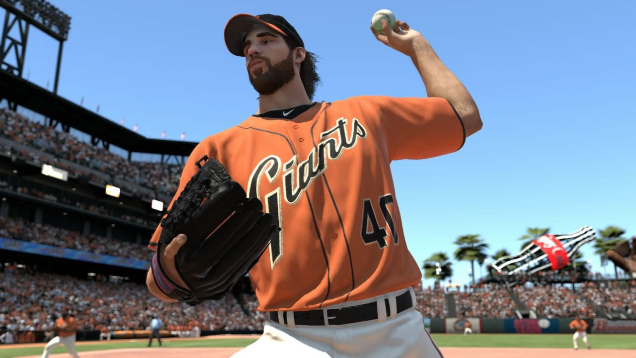 mlb-14-the-show-shot-02-ps4-us-22apr14