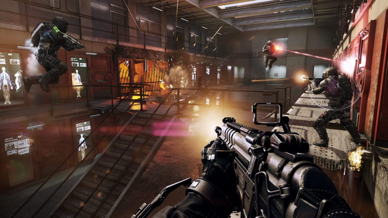 2622074-callofduty_advancedwarfare_multiplayer_cod_aw_riot_jailbreak