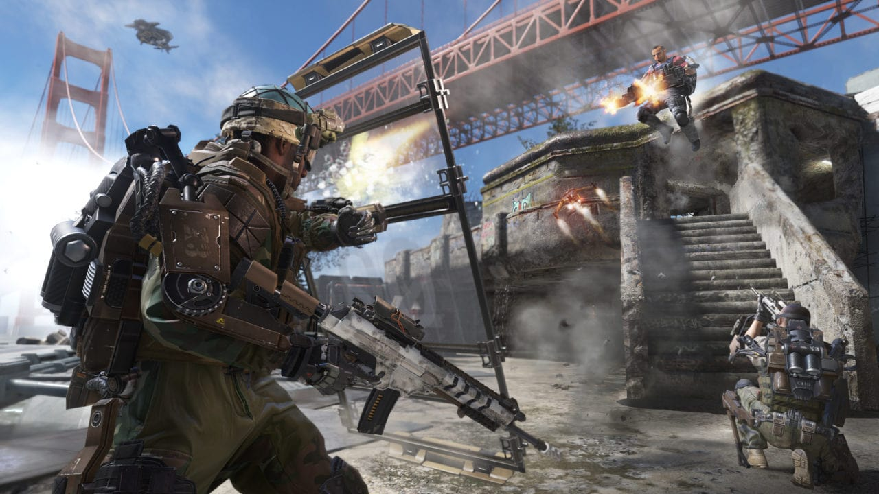call_of_duty_advanced_warfare3