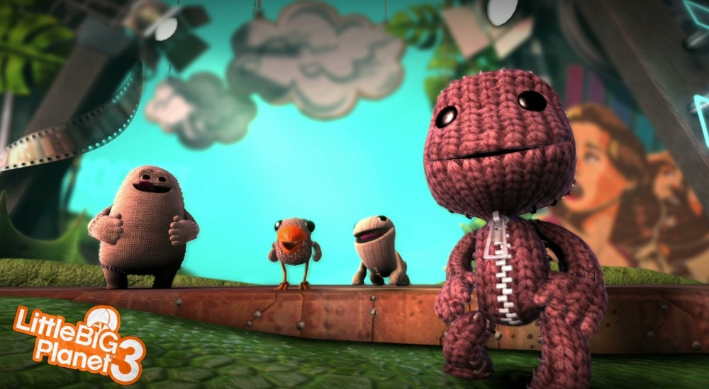 littlebigplanet-3-screen-05-ps4-us-06jun14