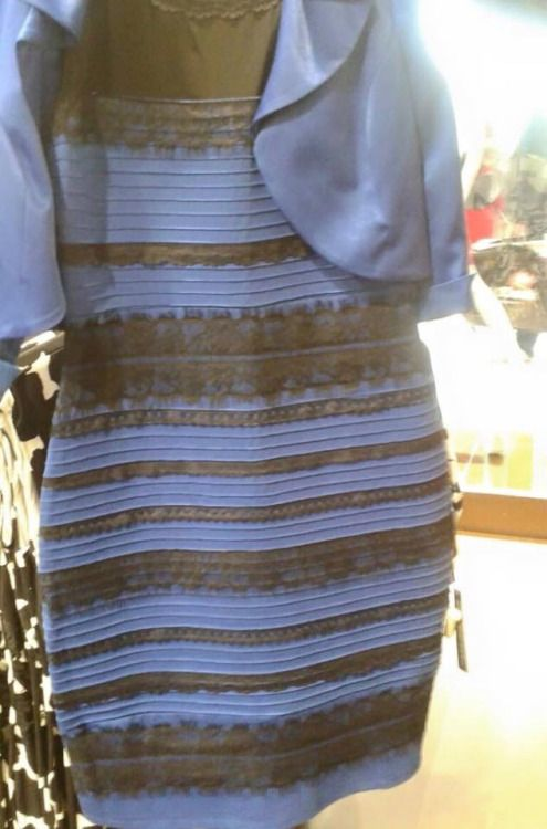 1425008415925855 the dress - 1425008415925855 - The Dress That Took Over The World