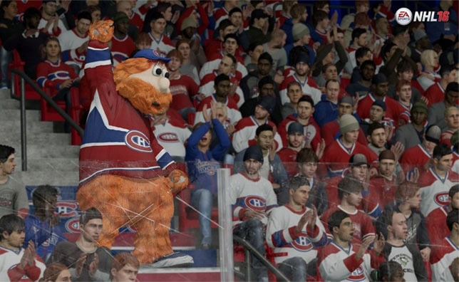 20150707-youppi-nhl16 nhl 16 review - 20150707 youppi nhl16 - NHL 16 Review
