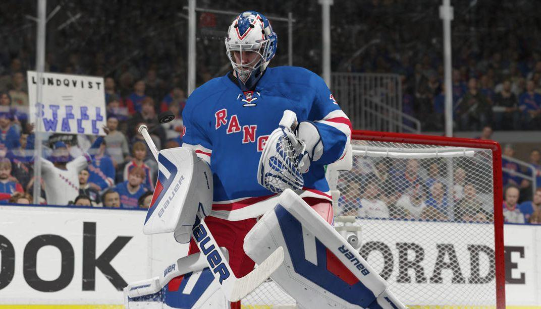 2868763-nhl15 nhl 16 review - 2868763 nhl15 - NHL 16 Review