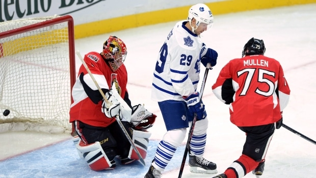 image (1) leafs - image 1 - The Leafs Report 9-22-15 – The Pre-Season Begins