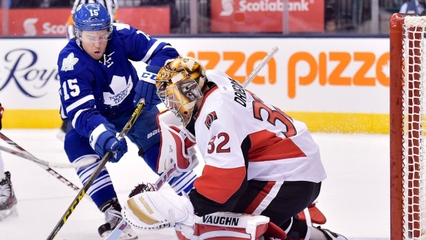 image leafs - image - The Leafs Report 9-22-15 – The Pre-Season Begins