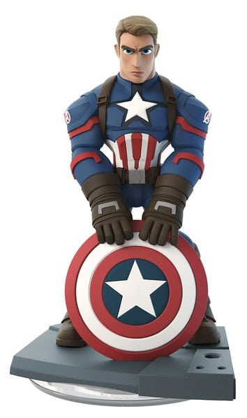 IGP_CaptainAmerica_FirstAvenger-L