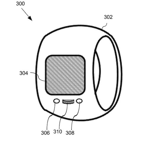Screen-Shot-2015-10-01-at-12.22.48-PM apple ring - Screen Shot 2015 10 01 at 12 - Patent for Apple Ring Filed