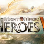 Might and Magic Heroes VII Review
