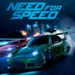 Need for Speed (2015) Review