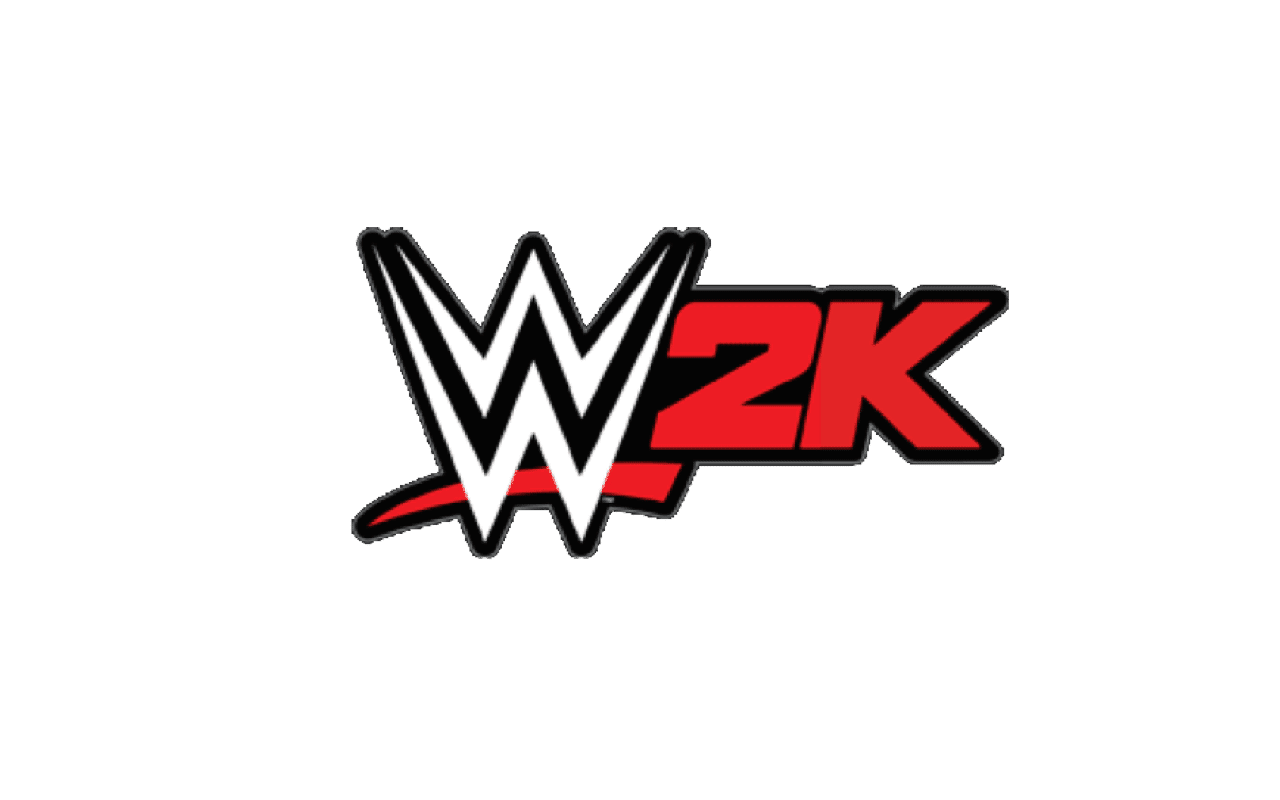 2k and wwe announce multi year extension for wwe video Monster Energy Xbox 360 Logo Monster Energy Xbox 360 Logo