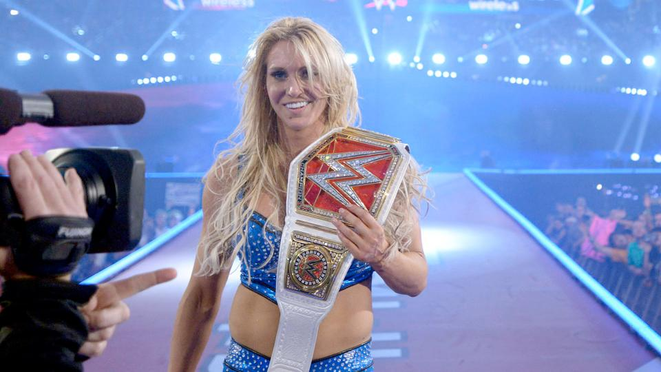 WWE Wrestlemania 32 wrestlemania 32 - 20160403 WM32 Charlotte bb18f1b52b5911315db681d8befca428 - Wrestlemania 32 – Results and Analysis (Updated)