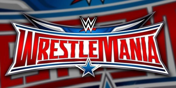 wrestlemania 32 - results and analysis (updated) - find your inner