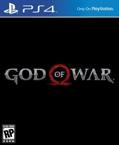 GOW_Packfront_PS4_ENG