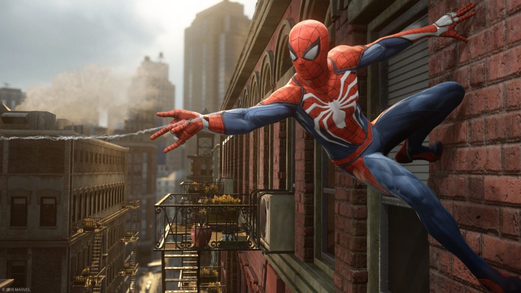 SpiderMan_Screen_PS4_002.