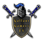 gallant gamers