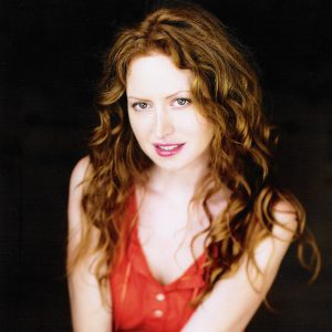 Tamsen McDonough tamsen mcdonough - Tamsen McDonough orangetop large DL 300x300 - Introducing Tamsen McDonough