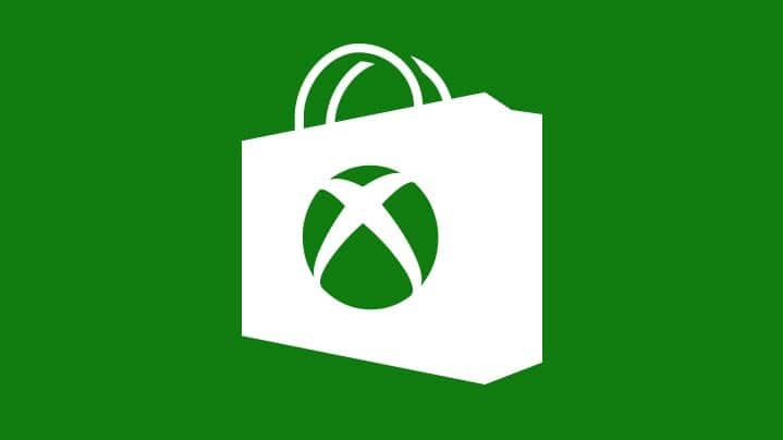 Xbox Store Update 8/23/2016 - Find Your Inner Geek