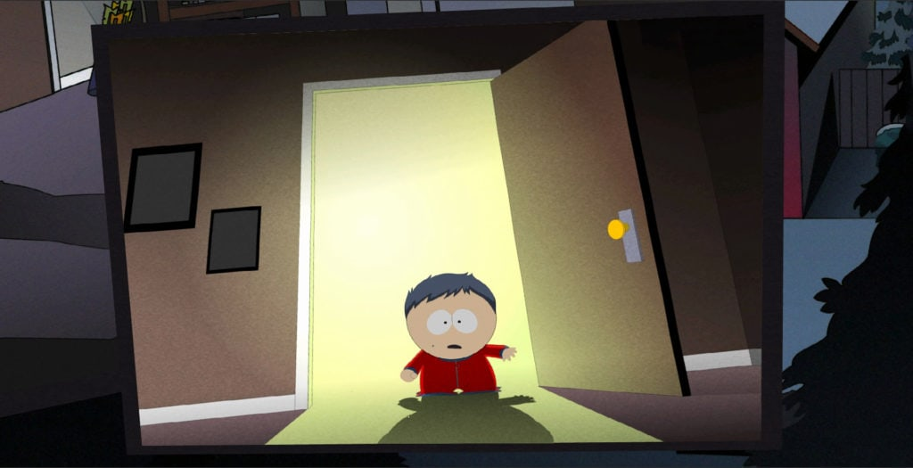 south park: the fracture but whole south park: the fractured but whole - SPFB 0215 Backstory1 081516 1471389601 1024x525 - South Park: The Fractured But Whole – Gamescom 2016 Trailer, Nosulus Rift Experience