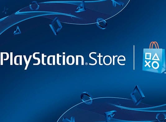 playstation na store update