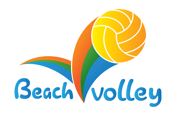 Beach Volleyball 2016 Available Now For Ios Amp Android