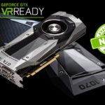 nvidia geforce gtx 10-series