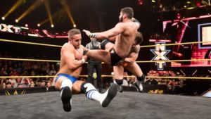 NXT This Week in WWE - NXT (9/7/2016) - 007 NXT 08252016ca 930 1de24f048e106660f9f53bd0f8157b26 300x169 - This Week in WWE – NXT (9/7/2016)