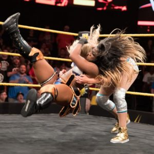 NXT This Week in WWE - NXT (9/7/2016) - 011 NXT 08252016ca 1032 e86febccb3af671298bf64b270ddee40 300x300 - This Week in WWE – NXT (9/7/2016)