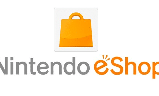5/11/2017 nintendo download