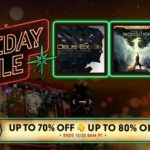 12/13/2016 PlayStation NA Store Update
