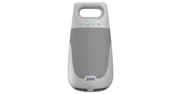 JAM JAM Audio Debuts New Line at CES - JAM Session - JAM Audio Debuts New Line at CES