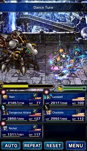 ariana grande - unnamed 1 1 - Ariana Grande Joins the Cast of Final Fantasy Brave Exvius