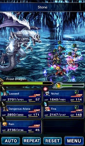 ariana grande - unnamed 3 - Ariana Grande Joins the Cast of Final Fantasy Brave Exvius