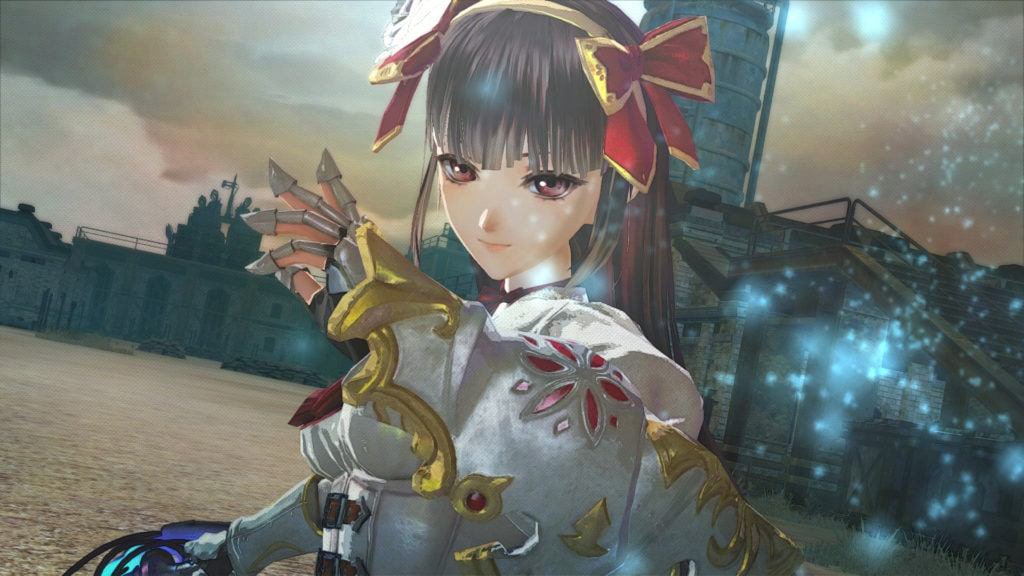Valkyria Revolution Review