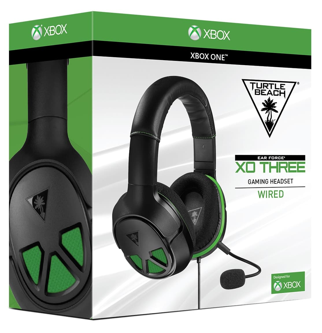Turtle beach xbox one mic - Cheap last minute package holidays