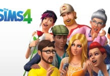 The Sims 4 is coming to consoles