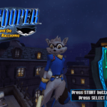 Sly Cooper and the Thievius Raccoonus Review