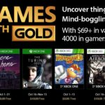 xbox october 2017 games with gold