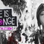 "Life is Strange Before The Store Episode 1 ""Awake"" Review"