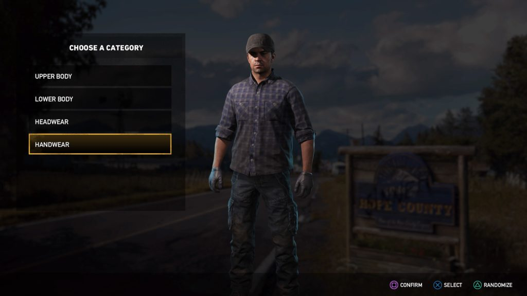 Far Cry 5 Review far cry 5 review - Far Cry   5 20180327164336 1024x576 - Far Cry 5 Review